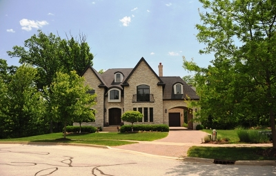 Lemont Single Family Home For Sale