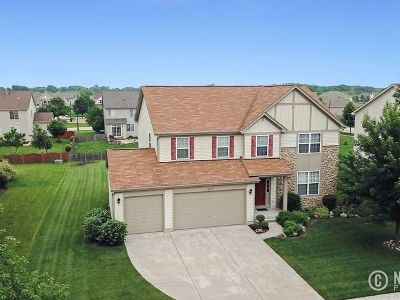 Shorewood Single Family Home For Sale: 602 Northgate Lane