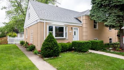 Brookfield Condo/Townhouse New: 9033 Monroe Avenue