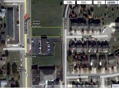 Bourbonnais Residential Lots & Land For Sale: 1252 North Convent Street