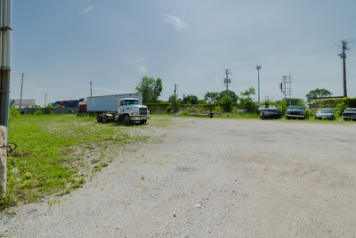 Chicago Residential Lots & Land For Sale: 8900 South Genoa Avenue