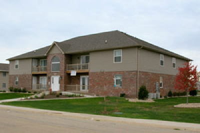 Bourbonnais Multi Family Home For Sale: 898 Signature Street