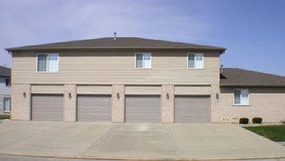 Bourbonnais Multi Family Home For Sale: 1399 Lemna Avenue