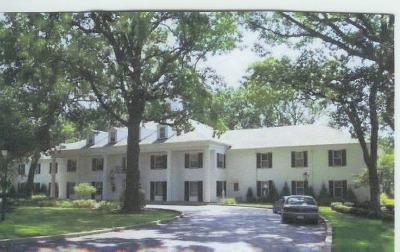 Frankfort  Condo/Townhouse For Sale: 7319 Colony Lane #2E