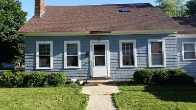 Aurora Single Family Home New: 577 7th Avenue