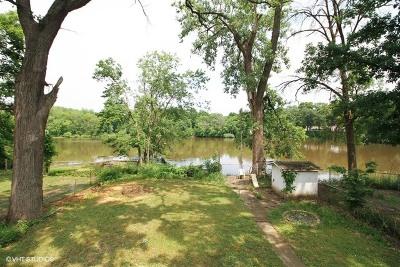 Kankakee Residential Lots & Land For Sale: 203 South Laurel Road