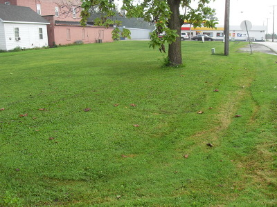 Coal City Residential Lots & Land For Sale: 710 East Division Street East
