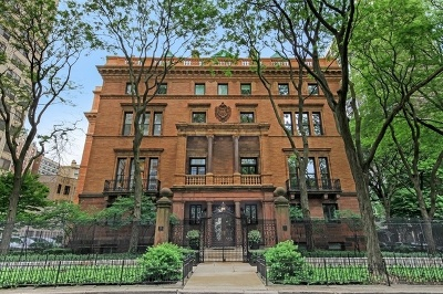 Chicago IL Condo/Townhouse New: $2,795,000