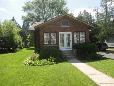 Antioch Single Family Home New: 1020 Main Street