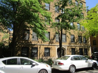 Chicago IL Condo/Townhouse New: $139,900