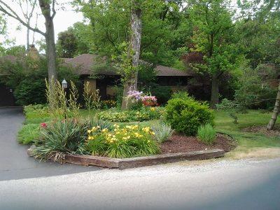 Palos Park Single Family Home For Sale: 7942 West 121st Street