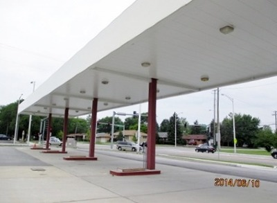 South Holland IL Commercial For Sale: $700,000