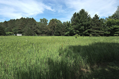 Woodstock Residential Lots & Land For Sale: Lot 15 North Concord Drive