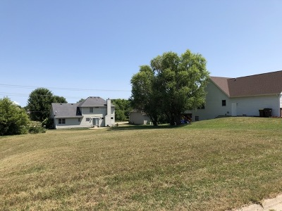 Woodstock Residential Lots & Land For Sale: 1191 Ginny Lane