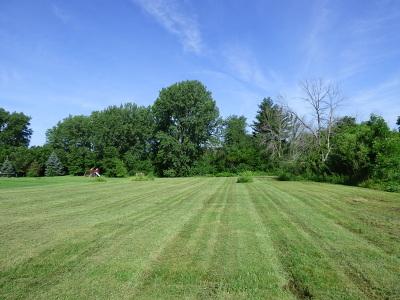 Elburn Residential Lots & Land For Sale: Lot 72 Kenmar Lane
