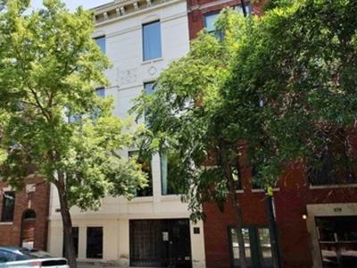 Chicago IL Condo/Townhouse New: $738,000