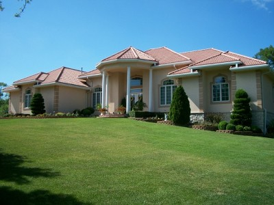 Palos Park Single Family Home For Sale: 56 Romiga Lane