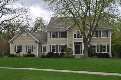 Cary Rental For Rent: 975 Prairie Hill Court