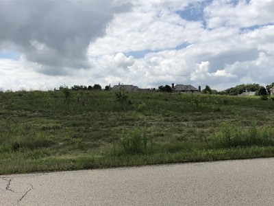 Woodstock Residential Lots & Land For Sale: 1290 East Longwood Drive