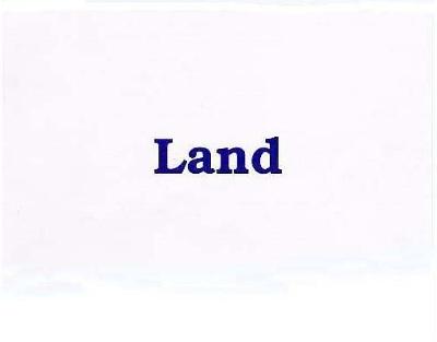 Bourbonnais Residential Lots & Land For Sale: 5519 Hearthside Drive