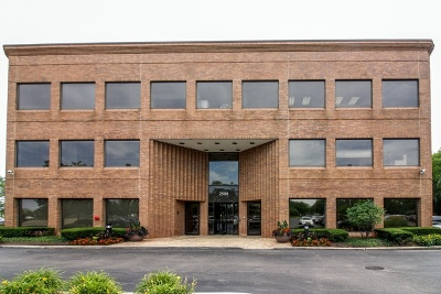 Lombard Commercial For Sale: 2500 South Highland Avenue #325