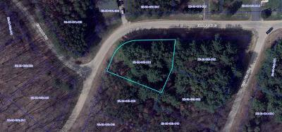 Ogle County Residential Lots & Land For Sale: 912 Timber Trail Drive