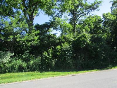 Woodstock Residential Lots & Land For Sale: 0000 Jankowski Road