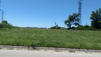 Rockford Residential Lots & Land For Sale: 3504 Waterstone Place