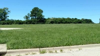 Rockford Residential Lots & Land For Sale: 3770 Wheatridge Lane