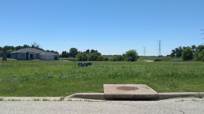 Rockford Residential Lots & Land For Sale: 8821 Wheatridge Court