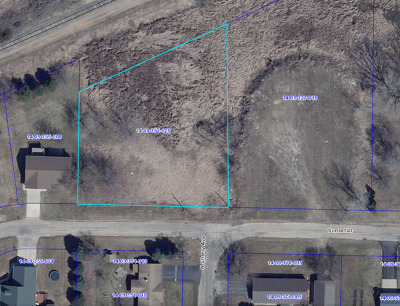 Ogle County Residential Lots & Land For Sale: 506 Sunset Drive