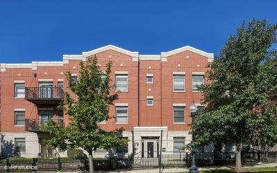Rental Price Change: 758 West 15th Street #2A