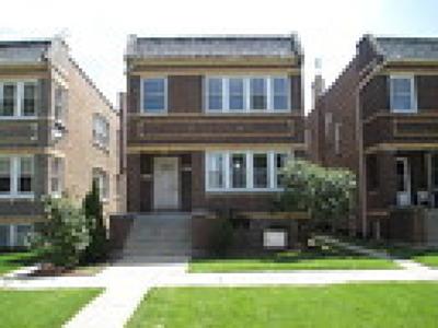 Berwyn Multi Family Home For Sale: 2115 Wesley Avenue