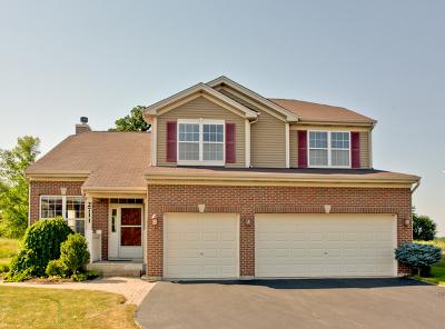 Woodstock Single Family Home For Sale: 2711 Haydn Street