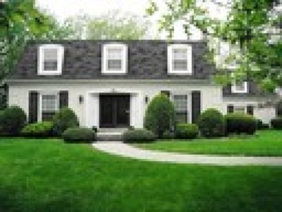 Oak Brook Single Family Home For Sale: 9 Kingston Drive