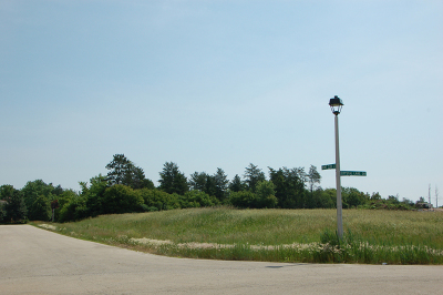 Mokena Residential Lots & Land For Sale: 12921 West Hunt Club Court