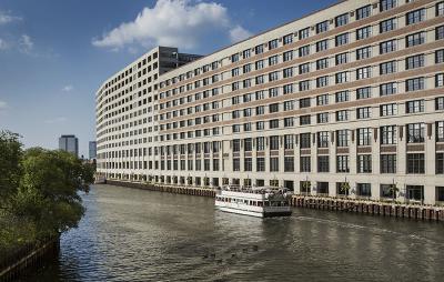 Chicago IL Condo/Townhouse New: $529,000