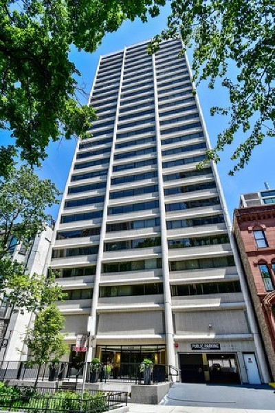 Chicago IL Condo/Townhouse New: $323,900
