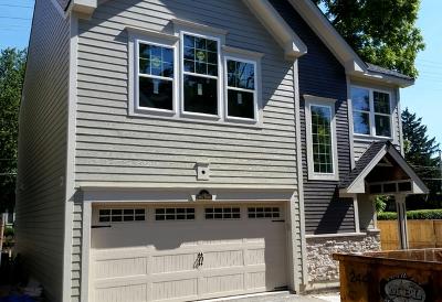 Palatine Single Family Home For Sale: 221 North Brockway Street
