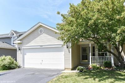 Bartlett IL Condo/Townhouse For Sale: $237,000
