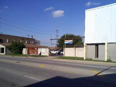 Bellwood Commercial For Sale