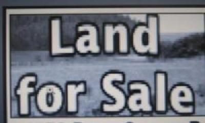 Ogle County Residential Lots & Land For Sale: 501 St Francis Drive