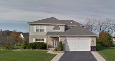 Mokena Single Family Home Pending: 20028 Lakeview Way