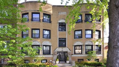 Chicago IL Condo/Townhouse New: $139,000