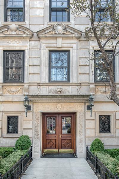 Chicago IL Condo/Townhouse New: $1,270,000