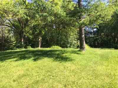 Rockford Residential Lots & Land For Sale: 3211 Landstrom Road