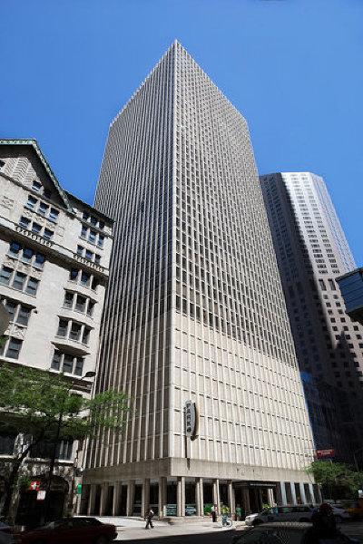 Chicago Condo/Townhouse New: 100 East Walton Street #31E