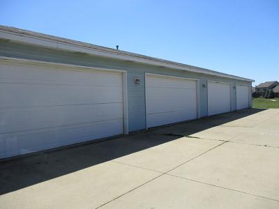 Bourbonnais Multi Family Home For Sale: 773 Edgemere Drive