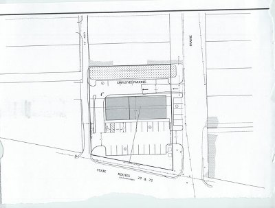 Genoa Residential Lots & Land For Sale: 705 East Main Street