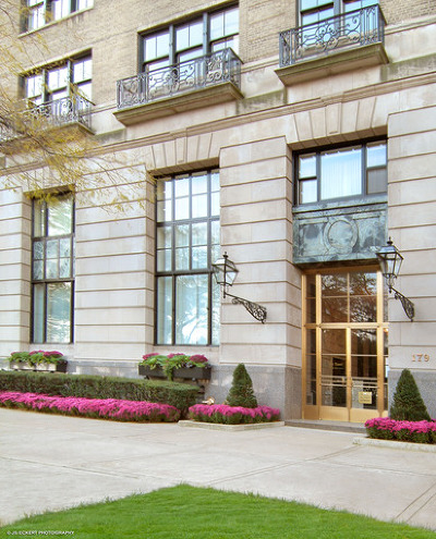 Chicago Condo/Townhouse New: 179 East Lake Shore Drive #502